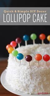 designing easy cake designs to make at home design wedding