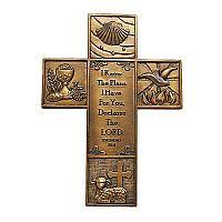 catholic baptism gifts catholic baptism gift ideas that are simple but meaningful for