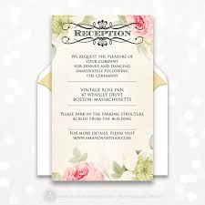 reception only invitation wording wedding reception invitation wording wedding invitation templates