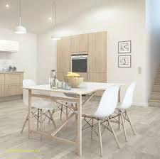 chaises de cuisine en pin résultat supérieur chaise cuisine bois blanc frais table de cuisine