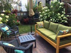 sofa appealing ana white outdoor sofa awesome sofas rustic x end