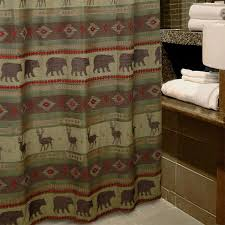 Rustic Bedding Sets Clearance Nursery Beddings Rustic Bed Comforter Sets Also Rustic Lodge