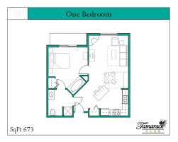 tamarack floor plans holiday valley tamarack unit layouts