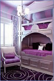 Fancy Bunk Beds For Sale Home Design Ideas - Fancy bunk beds