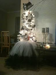 130 best tulle trees and other tulle creations images on pinterest
