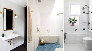 small bathroomlaundry renovation ideas bathroom designs for home Small Ensuite Bathroom Ideas