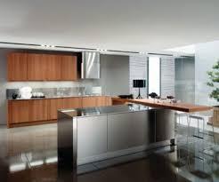 modern kitchen islands kitchen island ideas with seating tag modern kitchen with island