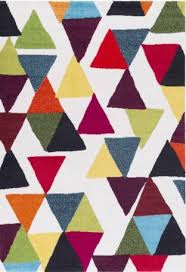 36 best kid u0027s rugs images on pinterest area rugs accent
