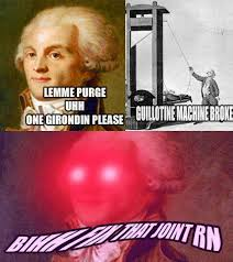 Meme French - esoteric french revolution memes added a esoteric french