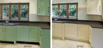 Can You Paint Kitchen Cabinets Without Sanding How To Paint Your Kitchen Cabinets Without Sanding Or Stripping