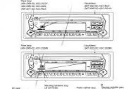 kenwood kdc x395 wiring diagram 4k wallpapers