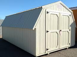 Double Car Garage by Double Car Garage Plus A Single Garage With 18 Foot Door Exclusive