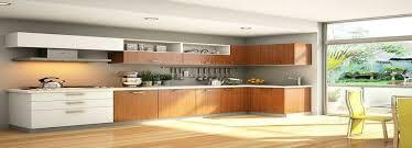 home decor manufacturers mahalaxmi furniture home decor hingana road jar manufacturers