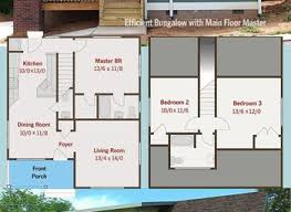Best 25 Small House Layout by Tone 99ccff House Design Fionaandersenphotography Co