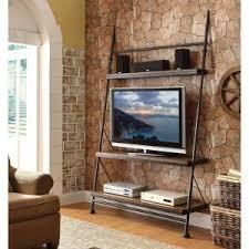 Belham Living Hampton Lift Top Coffee Table White Oak Hayneedle by 25 Melhores Ideias De Tv Stands On Sale No Pinterest Suporte De