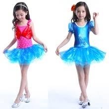 Mermaid Halloween Costumes Kids Compare Prices Pink Mermaid Costume Shopping Buy