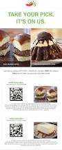 best 25 chilis coupons ideas on pinterest wendys coupons