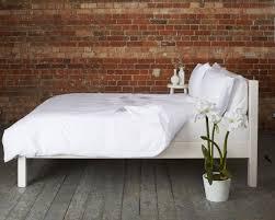cool gel memory foam mattress zen bedrooms