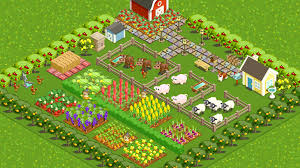 farm story android apps on google play
