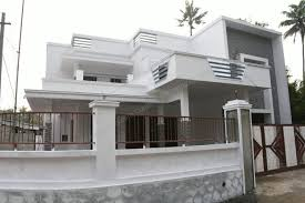 cheap 4 bedroom property near me house for rent near me contemporary style 4 bedroom house in 8 cent available in angamaly