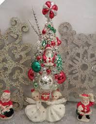 ms bingles vintage christmas december 2011