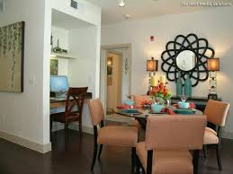 Mirror Over Dining Room Table - 26 best dining room images on pinterest home dining room design