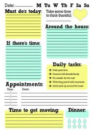 free printable to do list for office the office organizer planner page work planner office planner