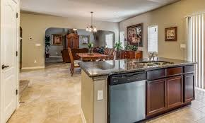 american homes interior design uncategorized american home design plan sensational in awesome