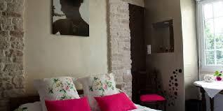chambre d hote chatellerault la dulcinière une chambre d hotes dans la vienne en poitou