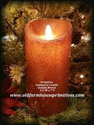 best 25 luminara flameless candles ideas on luminara
