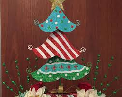 whoville tree etsy