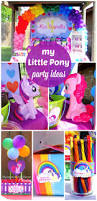 best 25 my little pony decorations ideas on pinterest my little