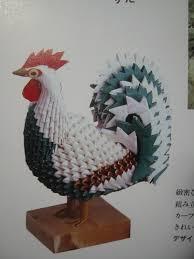 my crafts jen handicrafts afspot forum