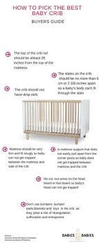 Mattress For Cribs Mattress For Cribs For Crib Mattress