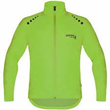 light bike jacket brisk bike ultra light all weather sports rain jacket waterproof