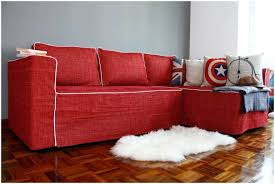 Slipcovers For Reclining Sofas by Furniture Recliner Sofa Covers India Itu002639s Ryanu002639s