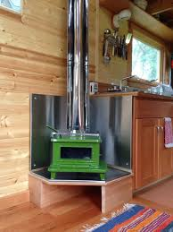 simple how to build a tiny house stove paint tiny houses and stove