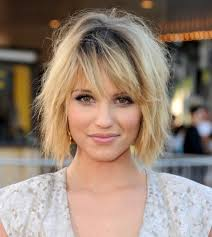 bob haircut for chubby face best bob haircuts for round faces hair