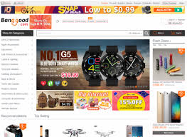 aliexpress buy wholesale deal new arrival like aliexpress list of the 208 best cheap