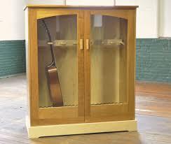 cabinet plans guitar storage cabinet plans u2022 storage cabinet ideas