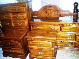 Craigslist Ethan Allen Furniture by Bedroom Used Bedroom Furniture Ethan Allen For Sale Pertaining To