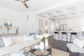 new construction design craving old town new construction the goodhart group
