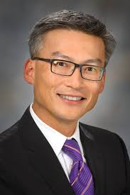 George J Chang Md Anderson Cancer Center
