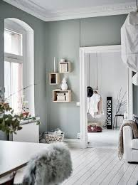 Painting Designs For Home Interiors 25 Best Grey Walls Ideas On Pinterest Wall Paint Colors
