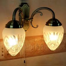 Wohnzimmer Lampen Ebay Wohnzimmer Lampen Jugendstil Seldeon Com U003d Elegantes Und
