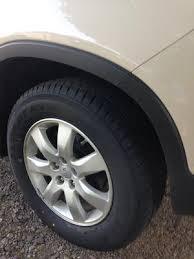 Walmart Trailer Tires Antares Comfort A5 Lt225 75r16 120r Tire Walmart Com