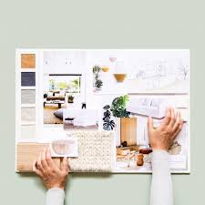 Interior Design Home Study Course Sydney Design The Interior Design Specialists