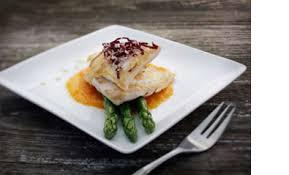 cuisiner le merou bouillabaisse au mérou recipe