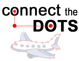download worksheets connect the dots worksheets worksheets for