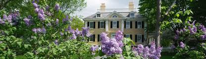 longfellow house washington u0027s headquarters national historic site